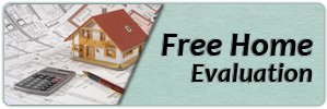 Free Home Evaluation, May Salehi REALTOR